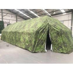 网架帐篷 折叠式网架帐篷