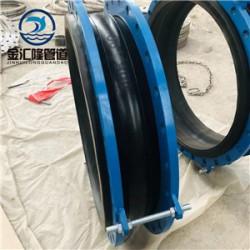 橡胶膨胀节DN800 PN10报价