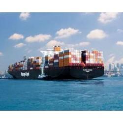 香港进口有哪些方式?香港驳船进口报关清关代理公司