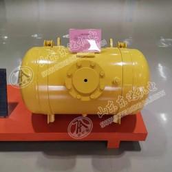 煤仓空气清堵器KQP-B-100L防堵仓破拱器噪音低