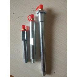 M8 M10电机注油管?无缝钢管加油杆防尘帽油嘴厂家可批发