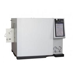 天然气热值分析仪价格实惠 甲wan检测分析仪厂家