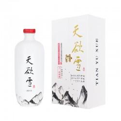 天欲雪酱香白酒-2012-酱香白酒招商代理