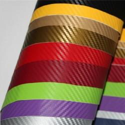 3D编织纹刻字膜 3D编织纹装饰膜 3D编织热贴膜厂家