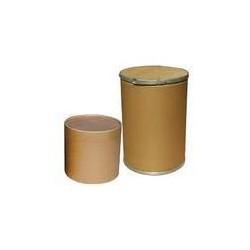 巴豆酸异丁酯589-66-2