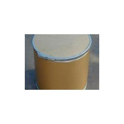 三氟氯菊酸72748-35-7