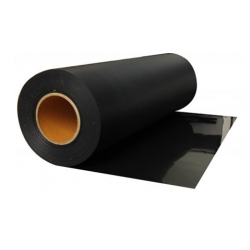 PU刻字膜 热转印刻字膜 批发定做立体厚板厚版刻字膜厂