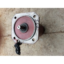 0.75kw三相异步电机YDF-WF223-4