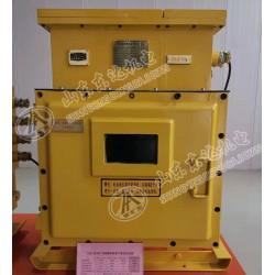 矿用DXBL1536/127J防爆锂离子UPS电源厂家