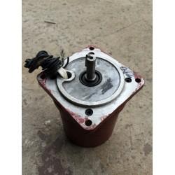 YDF-WF112-4异步电机