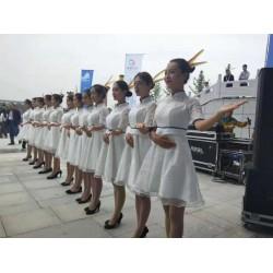 (推荐)舞龙舞狮,开业庆典,主持人,节目表演,商场活动