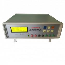 BTS-2002电池综合测试仪聚合物数码电池综合检测仪