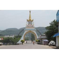 小勐拉—欧亚-缅-甸欧亚在线客服—181 8377 1634