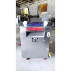 食品机械设备馒头生产线、压面机、切菜机等