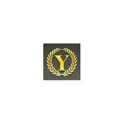 缅甸银河电话客服—153 9393 1904