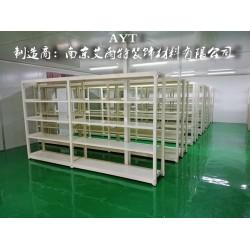 玉林光学货架供应商南京艾雨特