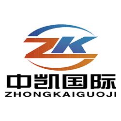 2021中国(重庆)畜牧业博览会