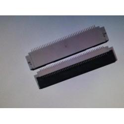 广濑TF31-40S-0.5SH(800)新到商品