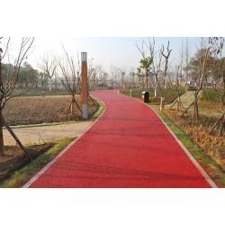 安徽环保型彩色地坪材料