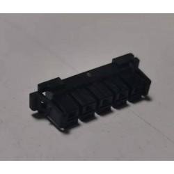 MDF97-5S-3.5C矩形连接器乔讯畅销商品