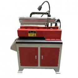 硅钢片激光焊接机不锈钢薄金属管材焊接