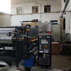 注塑温度控制机/注射成型模温机/塑胶模具模温机