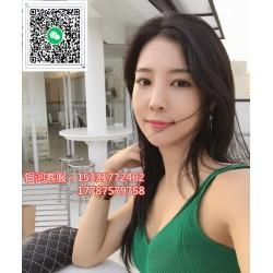 缅 甸银 河国际官 方下注app17787579758