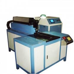 硅钢片激光焊接机钣金加工及厨具卫浴