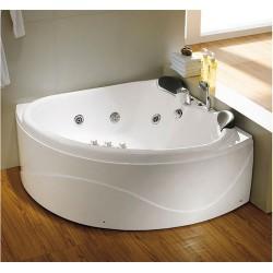 上海科勒浴缸卫浴洁具维修服务电话56621126