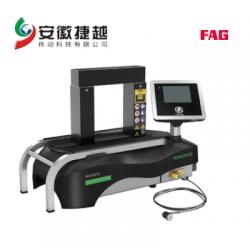 安徽捷越FAG轴承加热器Heater100
