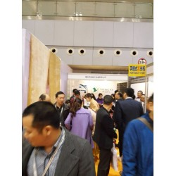 2021 CPLAS——第五届中国(重庆)国际塑料工业展览会