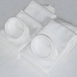 常温涤纶滤袋不同材质它的过滤性能有什么特点呢?