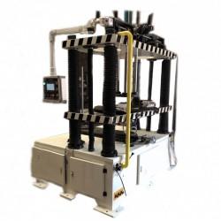 铝合金激光焊接机