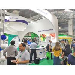 SCTPE 2021上海国际餐饮外卖包装展览会