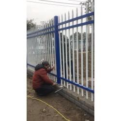 南京组装式围墙护栏定制安装实用不贵