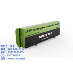 三洋18650电池_快充锂电池_北京军工电池