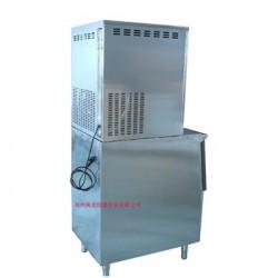 迭部县超市制冰机,超市制冰机价格