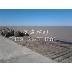 供济宁市水下模袋混凝土分公司》新闻报道&a