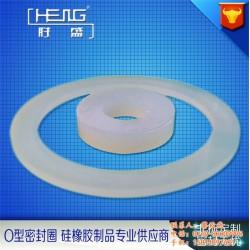 胜盛橡胶(图)|0型圈规格|0型圈