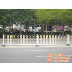 锌钢道路护栏、安徽道路护栏、道路护栏(查