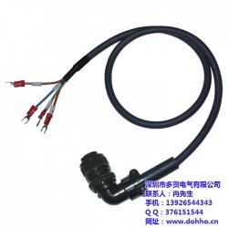 电缆线DX211-10性能,电缆线,多贺(查看)