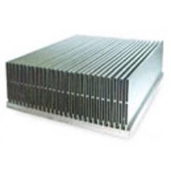 型材散热器供应,散热器,镇江豪阳(查看)