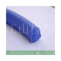 供应硅胶密封条,河北专业的硅胶密封条供应