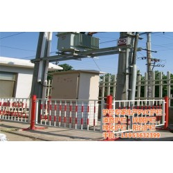 东营围栏 别墅铁艺围栏价格 山东塑钢护栏(