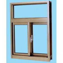 历下区门窗制作安装流程 阳光房 长清区断桥