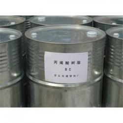 亳州市聚醚多元醇回收现金回收