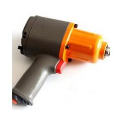 选购质量好的风炮扳手就选东鹿五金工具:沧