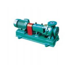 安溪化工泵,想买化工泵上嘉泉节能机电设备
