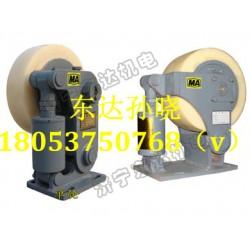 L35滚轮罐耳标准的滚轮罐耳尺寸 LS35双轮罐耳价格