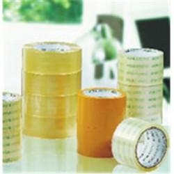 胶粘剂专用油改善涂布性能,良好的耐低温性